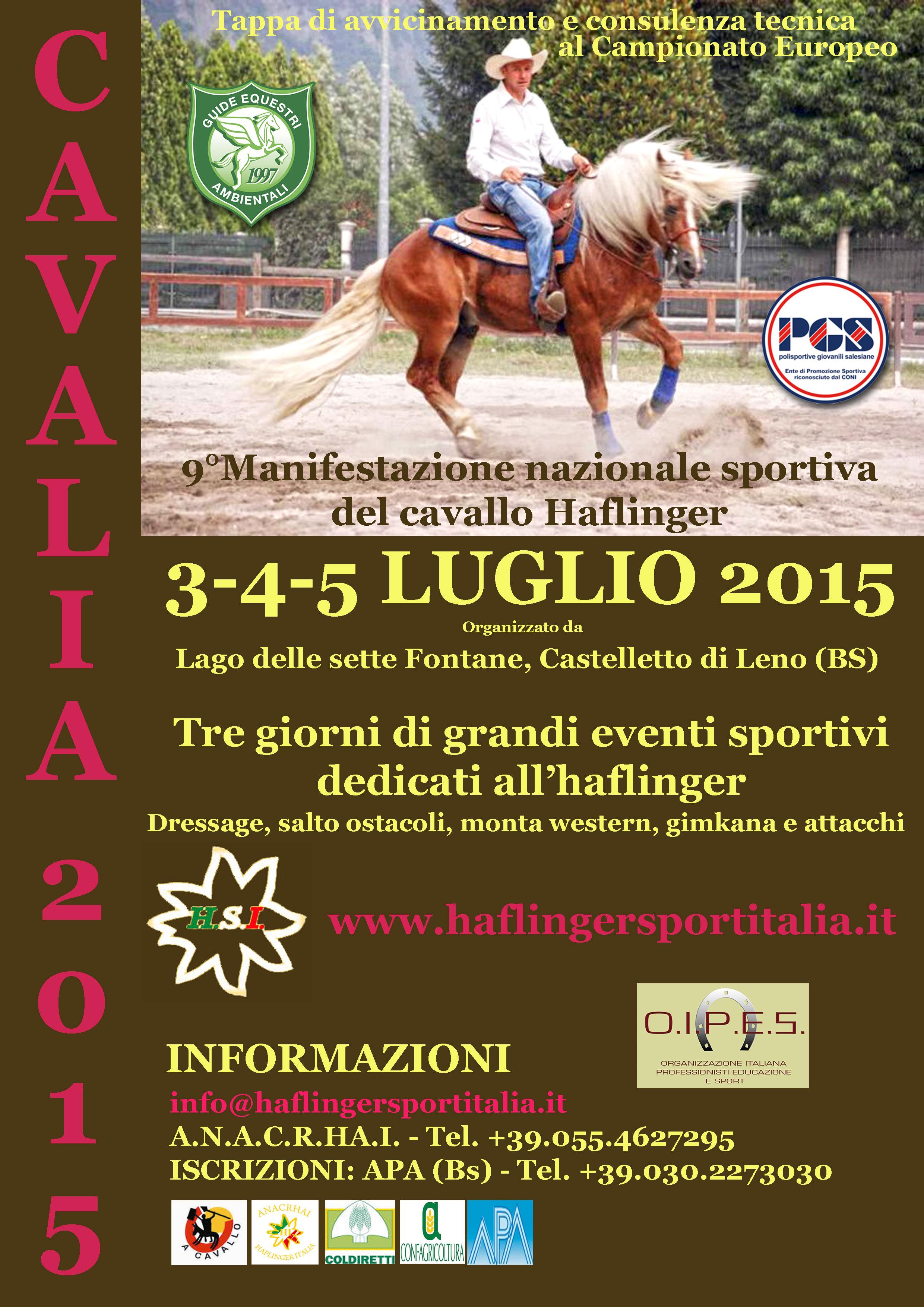 Cavalia 2015 web